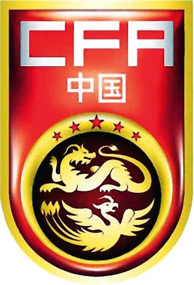 Republik Rakyat tim nasional sepak bola republik rakyat tiongkok