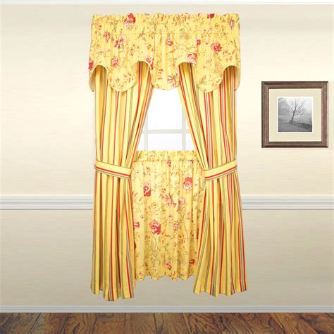 what is a curtain tier coventry tier curtain pair sold out
