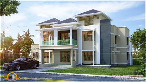 home design 2000 square feet in india modern house plans 2000 sq ft inspirational 2000 sq ft