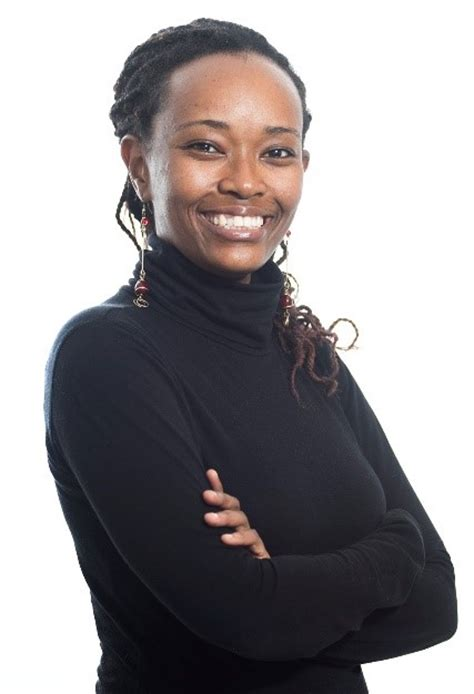 Ie Dual Degree Mba Big Data by Beatrice Murage Doctor Mba And Ie Big Data Club