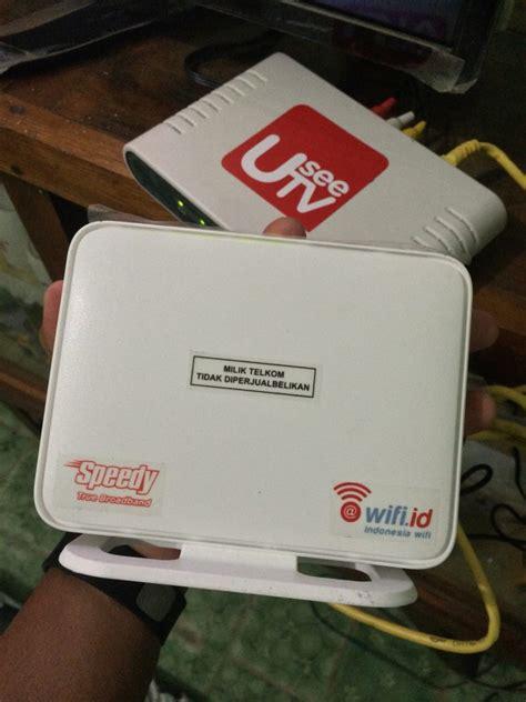 Modem Huawei Speedy cara mudah setting dan ganti ssid modem huawei hg532e telkom speedy nurudin jauhari