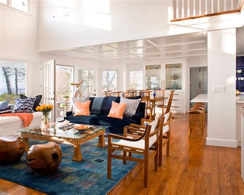 coastal style living room ideas living room ideas sles creations coastal living room
