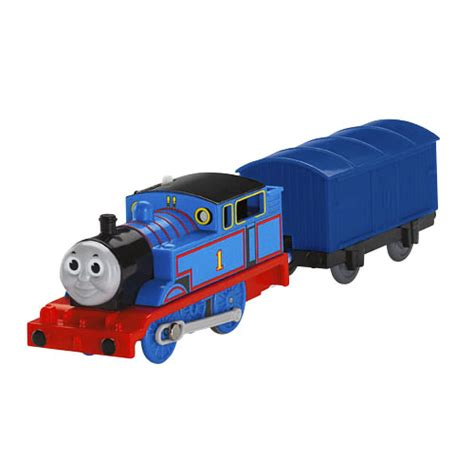 Diecast And Friends Motorized Railway fisher price friends trackmaster die cast motorized engine of ebay