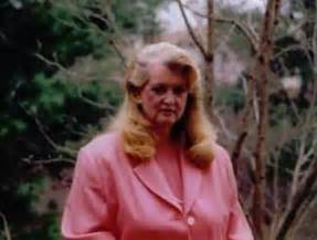bd davis how did bette davis get along with her sons