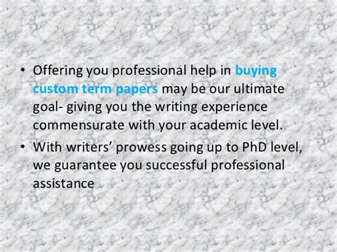 immunology research papers immunology research papers dissertations written by