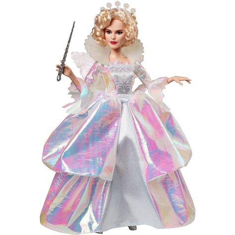 cinderella film toys disney cinderella movie collection lady tremaine fairy