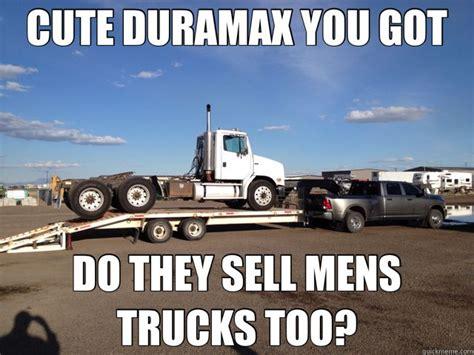 Dodge Memes - 17 best images about trucks on pinterest trucks diesel