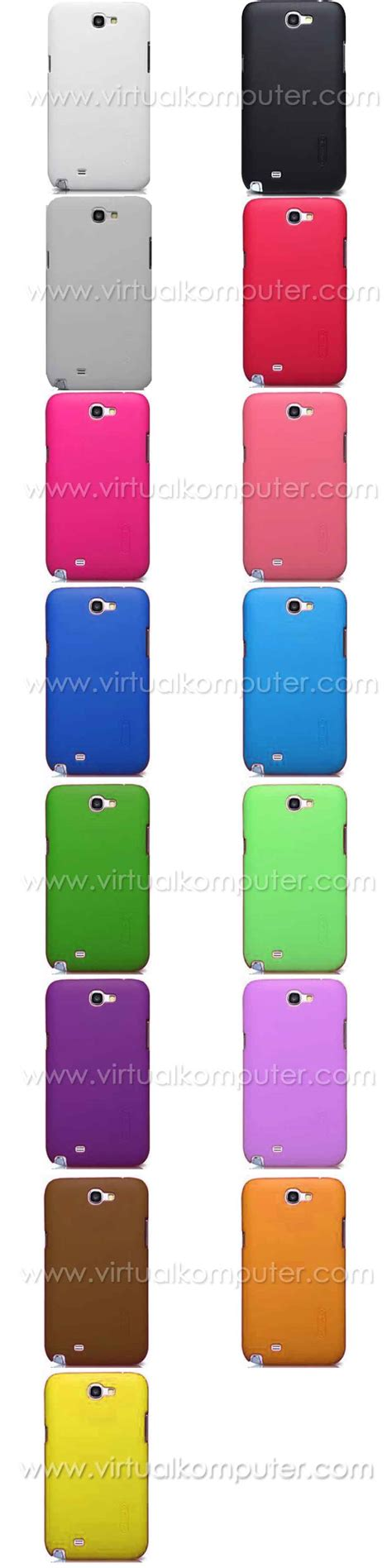 Softcase Htc One 5 areahp softcase for samsung galaxy note2 n7100
