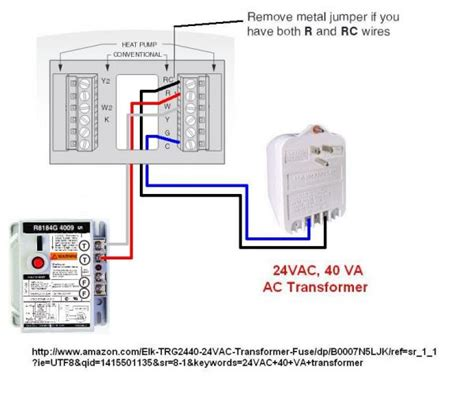 burner diagram get free image about wiring diagram