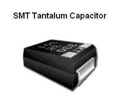 vishay tantalum capacitor derating smt tantalum capacitor 33uf 35v vishay nightfire electronics llc