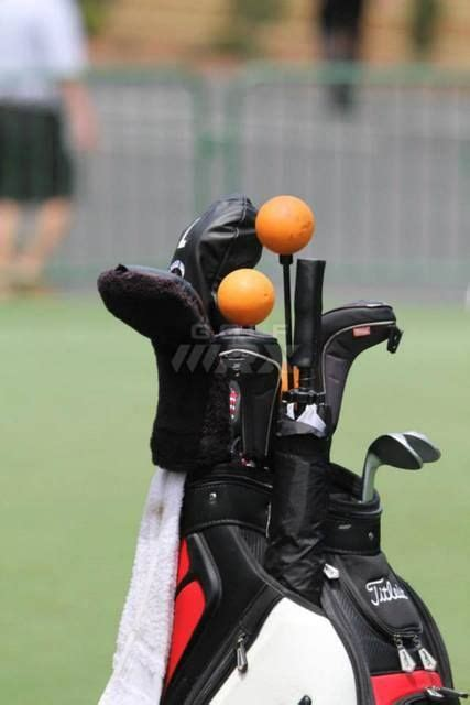 golf swing improvement products how to practice golf effectively using the right golf