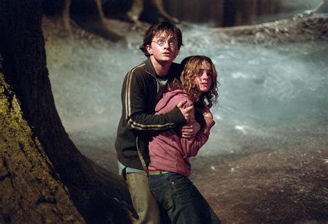 Harry Potter And The Prisoner Of Azkaban Events Coral