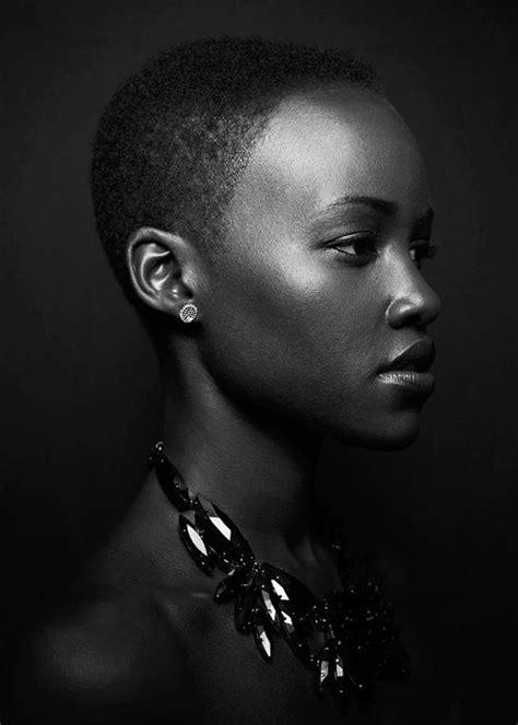 black actor action film 221 best black actors images on pinterest black actors