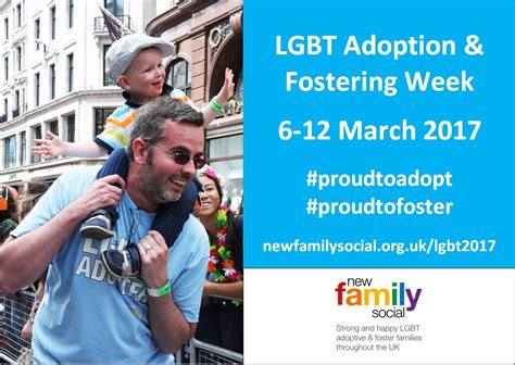 fostering and adoption week 2015 12 18 january lgbt adoption fostering week 2017 resilient