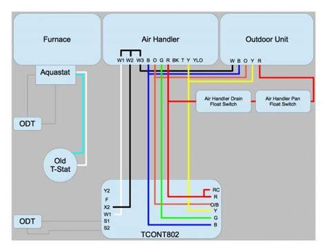 trane xe1000 wiring diagram trane wiring diagrams 21 wiring diagram images wiring