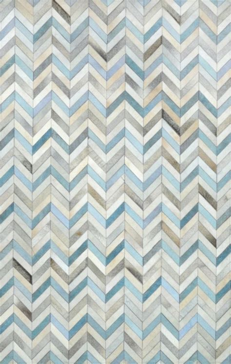 blue pattern bath rug rugs usa marquis and blue rugs on pinterest
