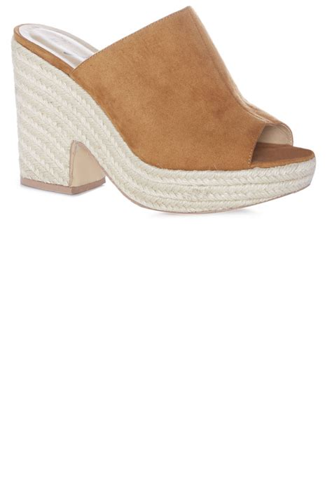 primark shoes for primark shoes the look edit look