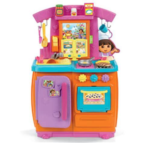 the explorer kitchen set 28 images junior baby store