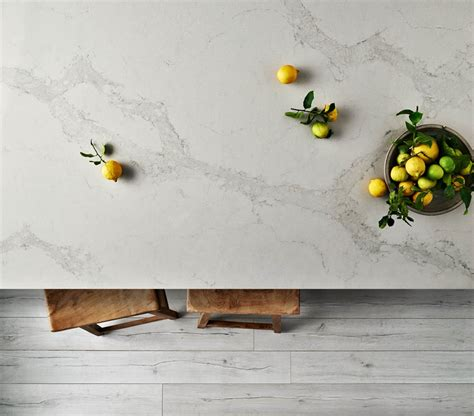 Kitchen Colour Ideas 2014 unveiling our marble inspired calacatta classic design