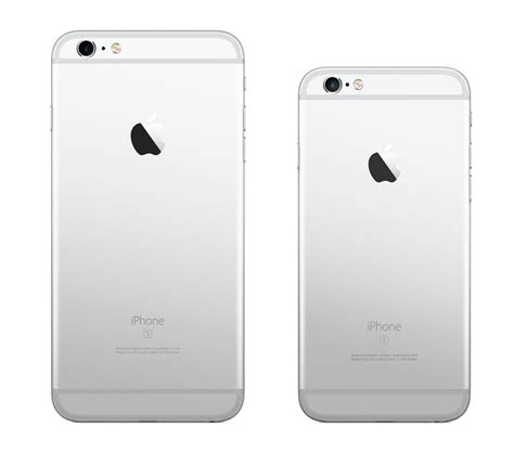 weight size  battery life  iphone   iphone   compare   predecessors