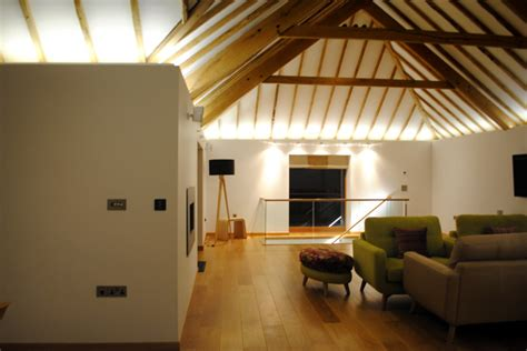 home interior design led lights 30 creative led interior lighting designs