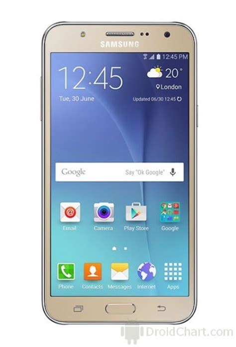 samsung galaxy  review pros  cons