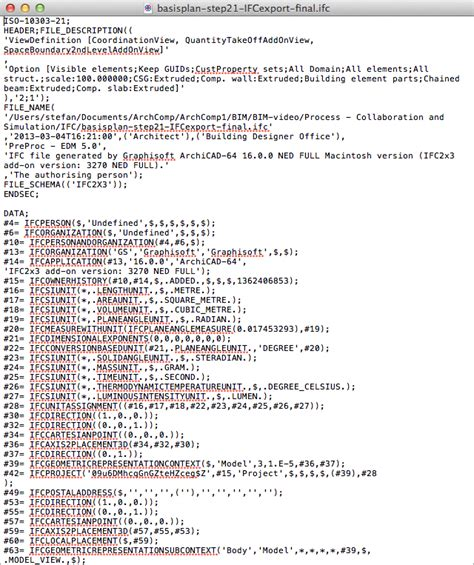 format html with textwrangler i m alive and so is bim