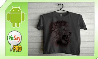 tutorial membuat desain baju picsay pro 80 tutorial picsay pro terbaru bikin foto makin keren