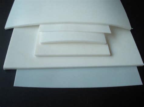Teflon Sheet teflon sheet molded id 3978059 product details view