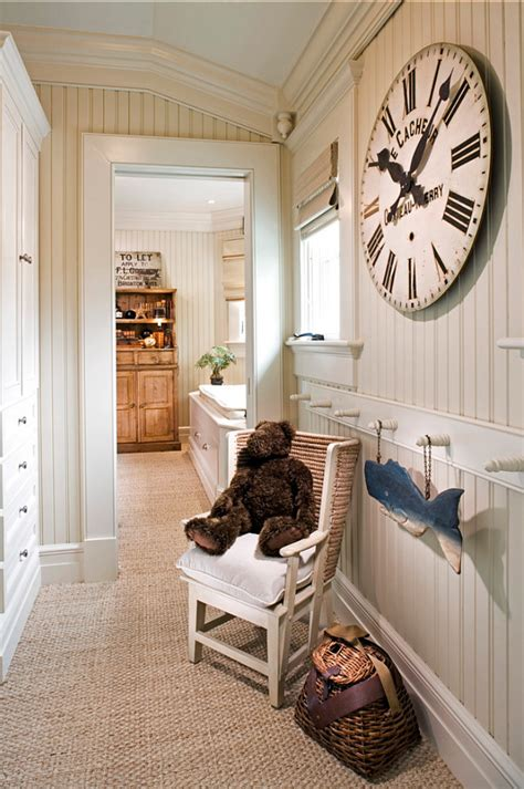 still room for more coastal family home with classic coastal interiors home bunch