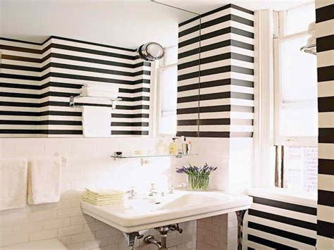 black  white wallpaper  bathroom  desktop