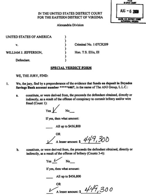 Asset Search New Jersey New Jersey Lawsuit Involving Former Premier Misick Settles Asset Search