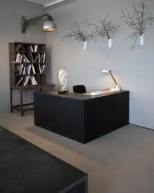 decoration office decorating ideas diy home redecorating recycled things