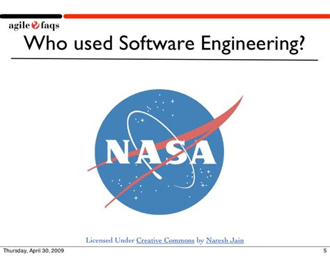 Mba Courses Useful For Software Engineers who used software engineering licensed