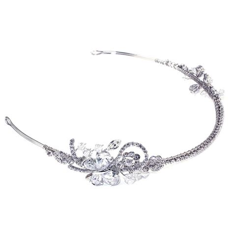 Wedding Hair Accessories Next Day Delivery by 7 Best Butterfly Bridal Accessories Images On