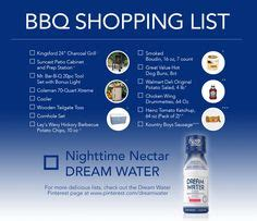 Backyard Bbq Shopping List 1000 Images About Shop Smart At Walmart Bbq On