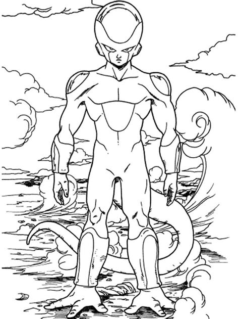 dragon ball z budokai tenkaichi 3 coloring pages dragon ball vous interresse c est ici
