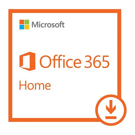 Microsoft Office 365 Home Premium microsoft office 365 home premium 2013 product key support olive crown