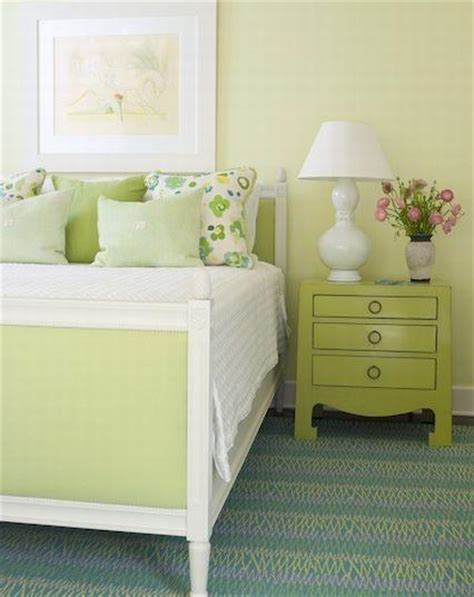 green walls in bedroom mint green walls contemporary bedroom thornton designs