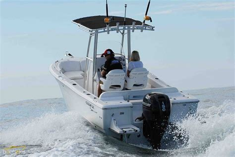 sea fox boat reviews 2015 boatsales au sea fox 209 commander review seafox