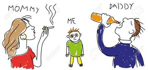 imagenes para dibujar sobre el alcoholismo carta sobre acciones consumo y abuso de alcohol y drogas