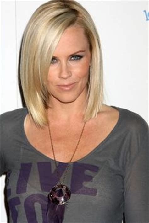 jenny mccarthy bob back view 1000 images about beauty hair makeup nails etc on