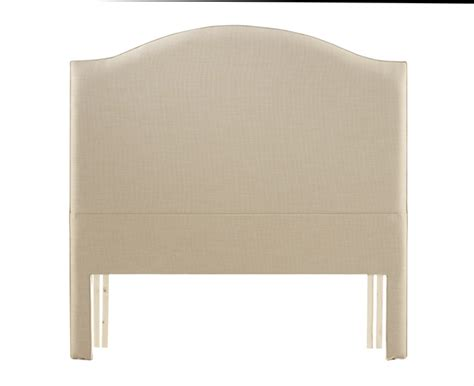 relyon headboards relyon headboard collection