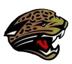 Jaguars High School Mike S Pc Shop Homepage