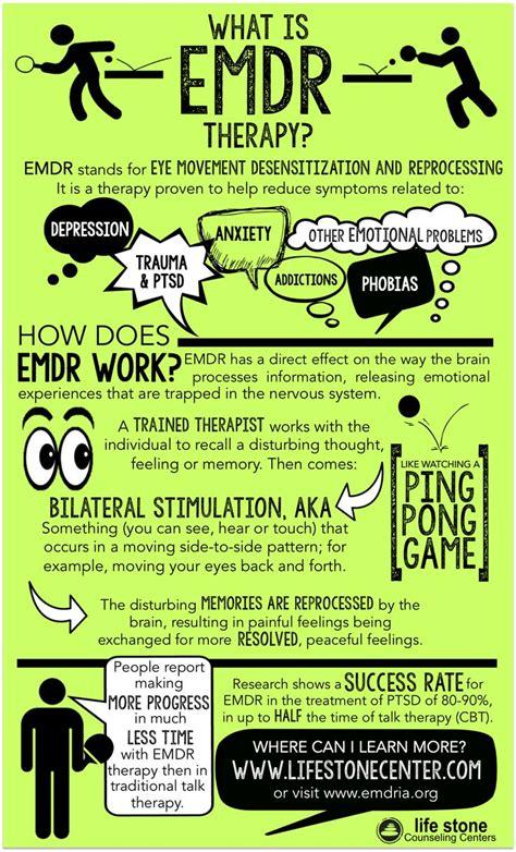 emdr therapy learn to your past present and future books trauma에 관한 상위 25개 이상의 아이디어 상담 심리학 및 치료법
