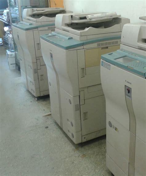 Es4094 By Toko Jam Saudara jasa digital fotocopy murah 24 jam di pusat jakarta