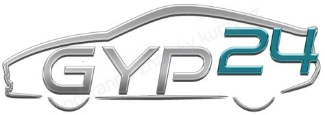 Atp Auto Teile P Llath by Gyp24 Trademark Owner Atp Auto Teile P 246 Llath Handels Gmbh
