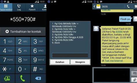 cara daftar paket internet indosat murah paket internet telkomsel 8gb 1 bulan cuma rp50ribu ini