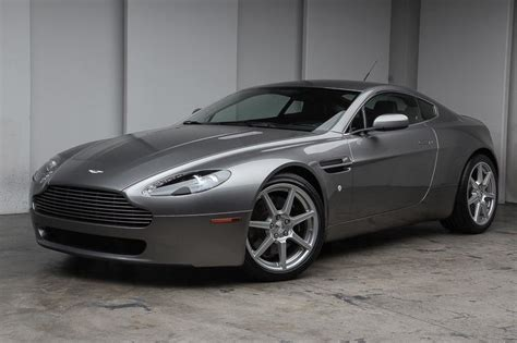 small engine repair training 2007 aston martin vantage engine control service manual how to install 2007 aston martin vantage valve body aston martin v8 vantage