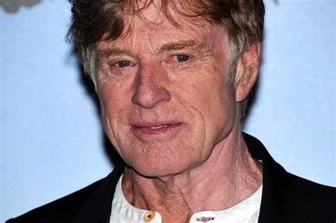 robert redford hair piece 5 for friday let s cast the deflate gate movie the